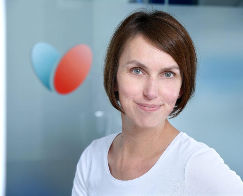 Ines Wölk