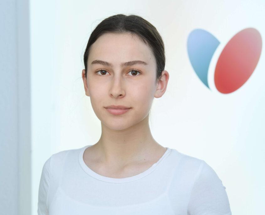 Antonia Pouli